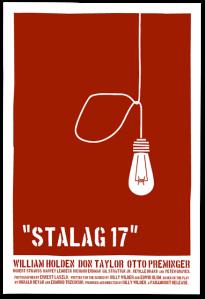 saulbassStalag